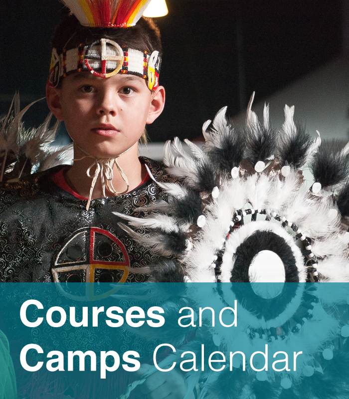 Course and Camps, Student performance